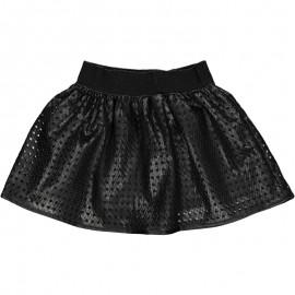 Dívčí sukně Trybeyond 95294-91E černá