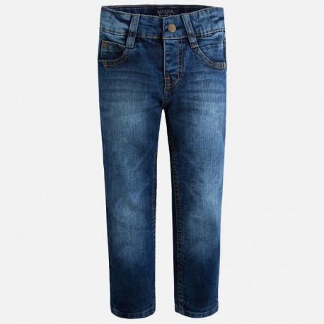 Mayoral kalhoty