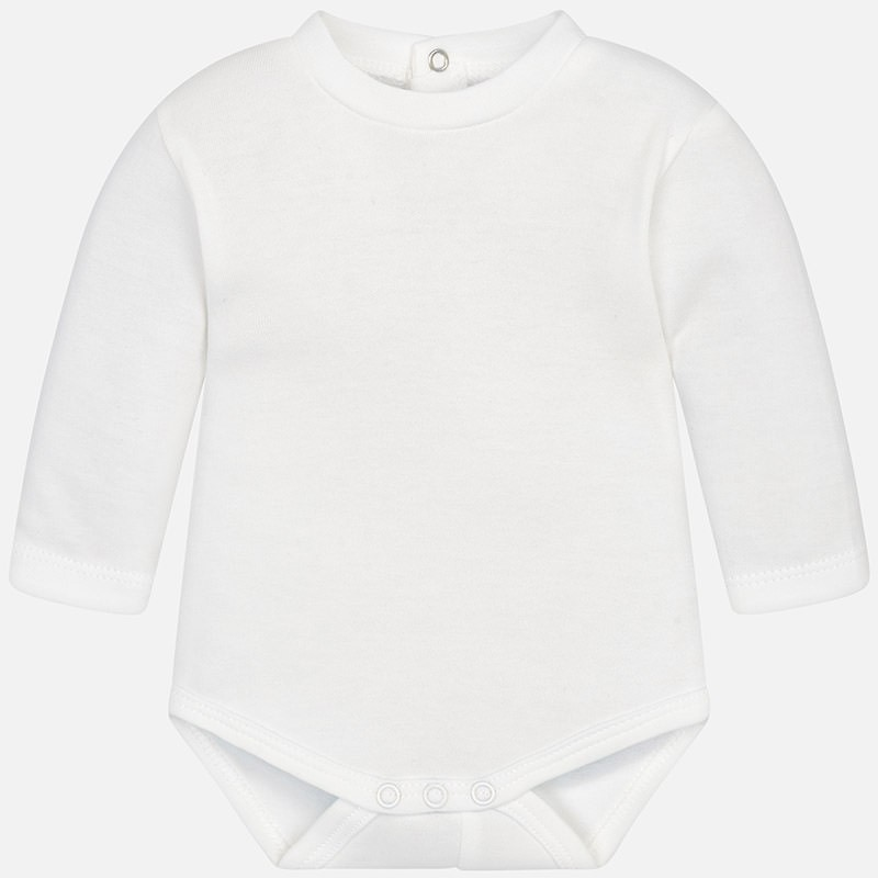 Mayoral 2712-10 Chlapecká tělová krémová barva