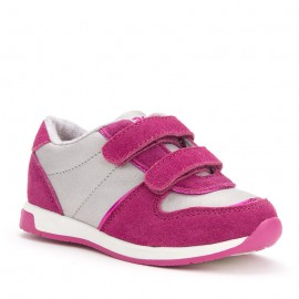 Adidas mayoral 44484 fuksja