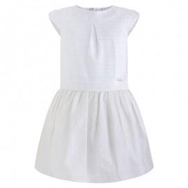 Elegantní dívčí šaty Tuc Tuc 64281-5