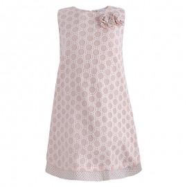 Elegantní dívčí šaty Tuc Tuc 64272-1