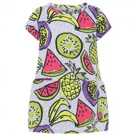 Denní dívčí šaty Tuc Tuc 49479-6