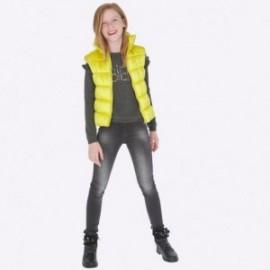 Základní kalhoty pro dívky Mayoral 578-92