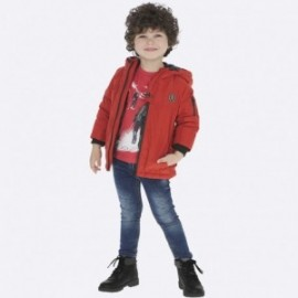 Chlapecké džíny Mayoral 4524-22 Basic