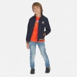 Džíny pro chlapce Mayoral 6526-69 Jeans
