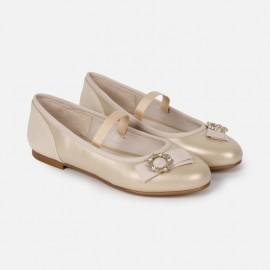 baletky obřad dívčí Starosta 45 147-80 zlotých
