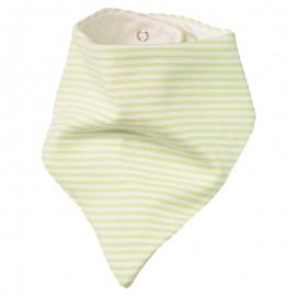 ARON Chlapecký kapesník Barevný celadon Jamiks JWC172