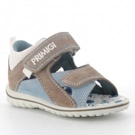 Chlapecké sandály Primigi 5365800 tyrkysová