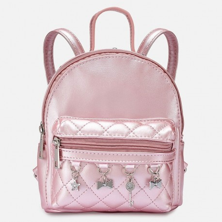 Batoh pro dívky Mayoral 10808-59 růžový